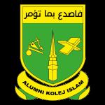 Logo KISAS