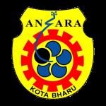 Logo Ansara KB