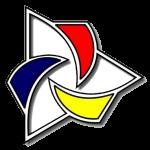 Logo IKMAL