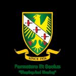 Logo SJAA