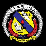 Logo STAROBA