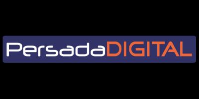 Logo Persada Digital