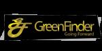 Logo GreenFinder Sdn Bhd
